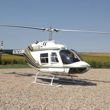 photo-about-chopper
